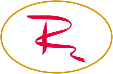 Bodegas Rojo