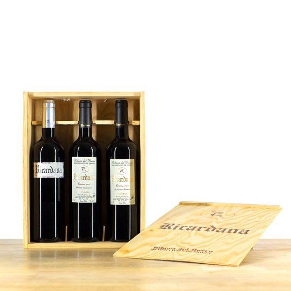 Pack-Botellas-3